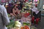 Kandal Market