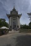 Memorial Tower